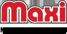 MAXI Haulage